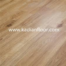 vinyl plank floor vinyl plank floor suppliers and manufacturers