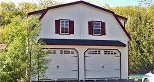 Garage Styles 13 Harmonious Free 2 Car Garage Plans Home Design Ideas