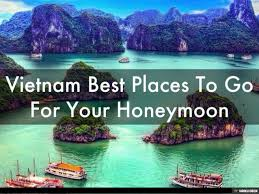 best places to go for your honeymoon 1 638 jpg cb 1417576610