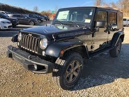 gold jeep wrangler new 2018 jeep wrangler jk unlimited golden eagle 4d sport utility in