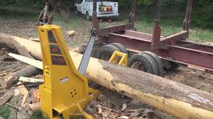csi dl 4400 buck saw youtube