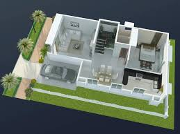 100 vastu floor plans north facing open plan bungalow floor