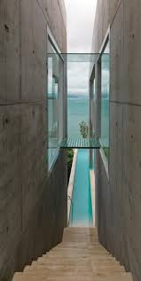 128 best elegant architecture images on pinterest architecture