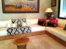 moroccan style sofa throws self assembled sedari usa google search
