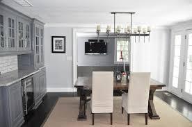 built in dining room hutch home designs kaajmaaja