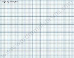pattern fill download excel excel graph paper sportsnation club
