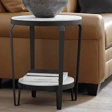 accent furniture tables accent tables bassett furniture