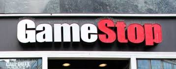 gamestop black friday deals gamestop black friday 2016 ad u2014 find the best gamestop black
