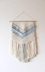 best 25 hand weaving ideas on pinterest weaving patterns