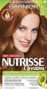 garnier nutrisse cream permanent haircolour cream walmart canada