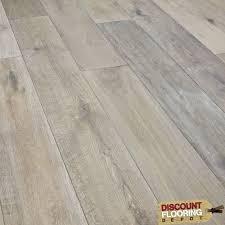 14 best engineered wood flooring images on engineered
