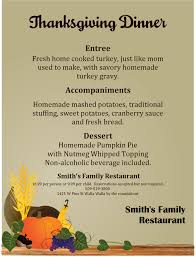 smith s family restaurant walla walla washington menu prices