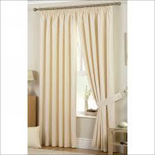 White Bamboo Blinds Ikea Interiors Wonderful Ikea Window Sheer Curtains Bed Bath And