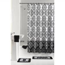 Wallpaper And Curtain Sets Coffee Tables Walmart Bathroom Rug Sets Bed Bath And Beyond