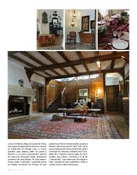 home design magazines india home decor magazines india online home decor
