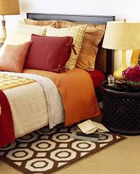 bedroom simple and neat picture of cool spare room design and