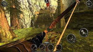 ravensword shadowlands apk ravensword shadowlands 3d rpg v1 3 1080p