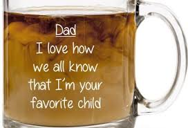personalized fathers day gifts 20 personalized s day gift ideas for an special