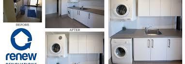 renew renovations and building perth wa