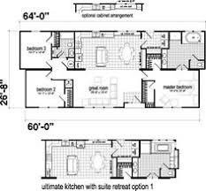 modular home floor plans nc north carolina manufactured or modular home floor plans chion