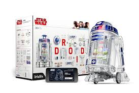 holiday sale star wars droid inventor kit