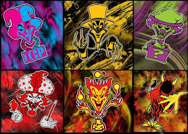 clown graphics 89 clown graphics backgrounds icp pickchirs this is the sweet clown pink collage