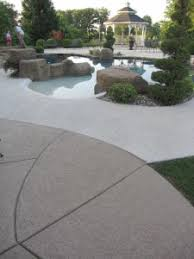 call 703 631 8664 for pool deck acrylic cement coating