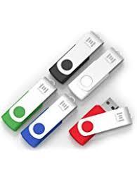 amazon black friday usb drive usb flash drives amazon com