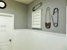 laundry room beadboard in laundry room design design ideas