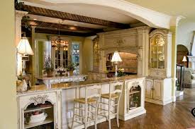 refinishing cheap kitchen cabinets cabinet kitchen cabinets richmond va custom kitchen cabinets