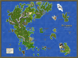 Online World Map by 15 Best Maps Images On Pinterest Cartography Fantasy Map And