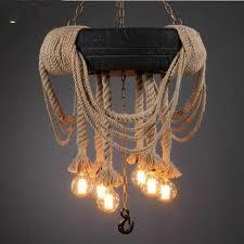 Artichoke Chandelier Ph Artichoke Lamp Ph Artichoke Lamp Suppliers And Manufacturers