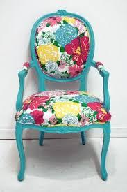 furniture timorous beasties u2026 pinteres u2026