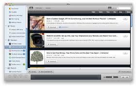 downloading items u2014 user manual for miro 4 0 documentation