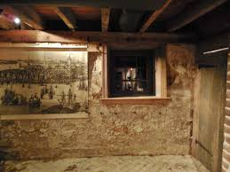 18th century home decor what is a cellar basement inspirational home decorating creative