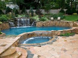 Luxury Swimming Pool Designs - 30 swimming pool ideas that make your home looks superb
