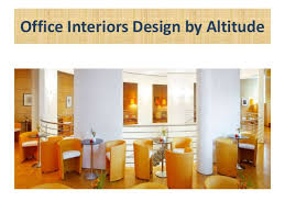 office interior design firms delhi altitude design