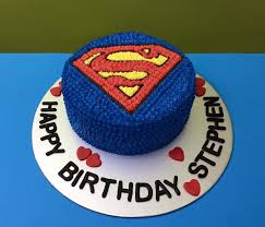superman cake ideas superman cake images superman cake for boy s birthday party home