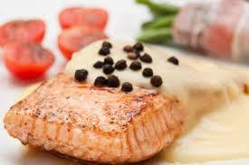 cours de cuisine à bruxelles menu de fête la cuisine de flore cours de cuisine et d