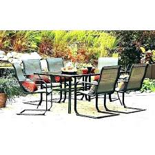 plastic outdoor chairs walmart plastic patio chairs outdoor plastic
