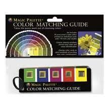 compare price to color magic paint aniweblog org