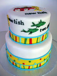 dr seuss baby shower cake dr seuss baby shower cake bot u2026 flickr
