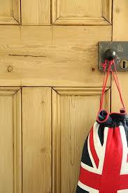 Recycled Interior Doors 119 Best Doors Door Furniture Images On Pinterest