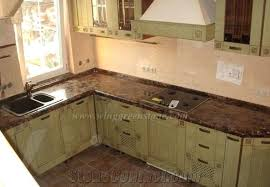 marble kitchen island table kitchen marble top petrun co