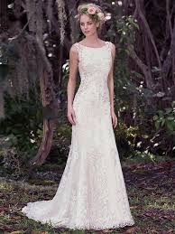 wedding dresses maggie sottero find your wedding dress style maggie sottero
