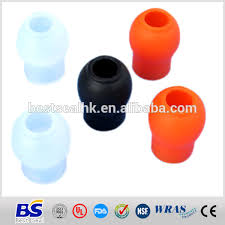 rubber silicon cap rubber silicon cap suppliers and manufacturers