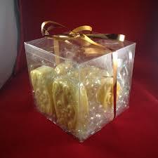 fleur de lis gifts fleur de lis soaps gift box nolasoaps