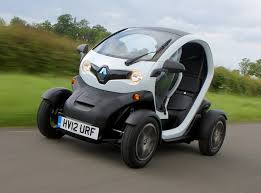 renault twizy renault twizy coupe 2012 driving u0026 performance parkers