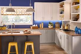 can you paint your kitchen cabinets without removing them 10 ways to totally transform your kitchen cabinets without