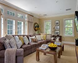 home paint colors interior with well best ideas about interior